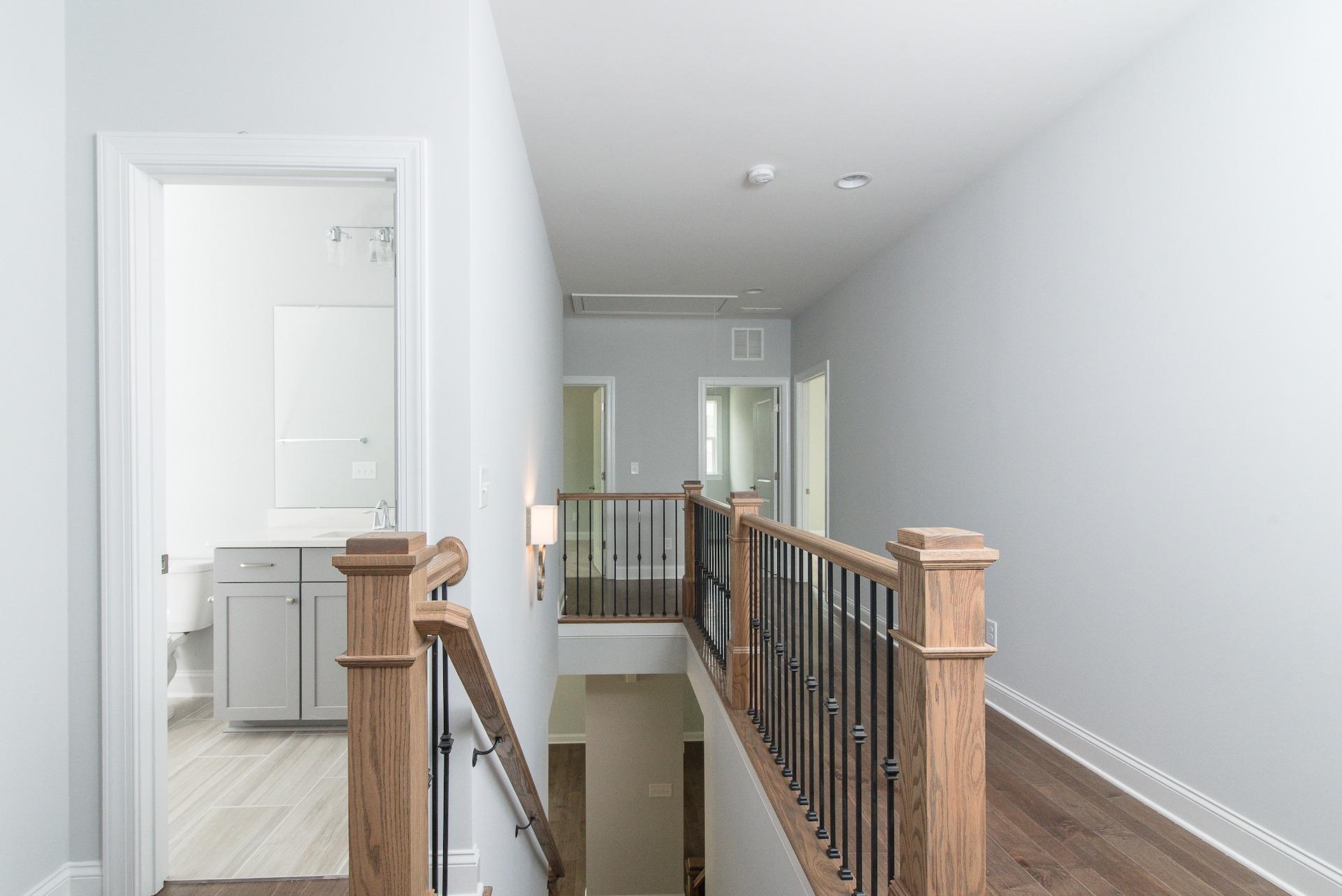 Hornet Homes - Custom Home Builders in Charlotte, NC