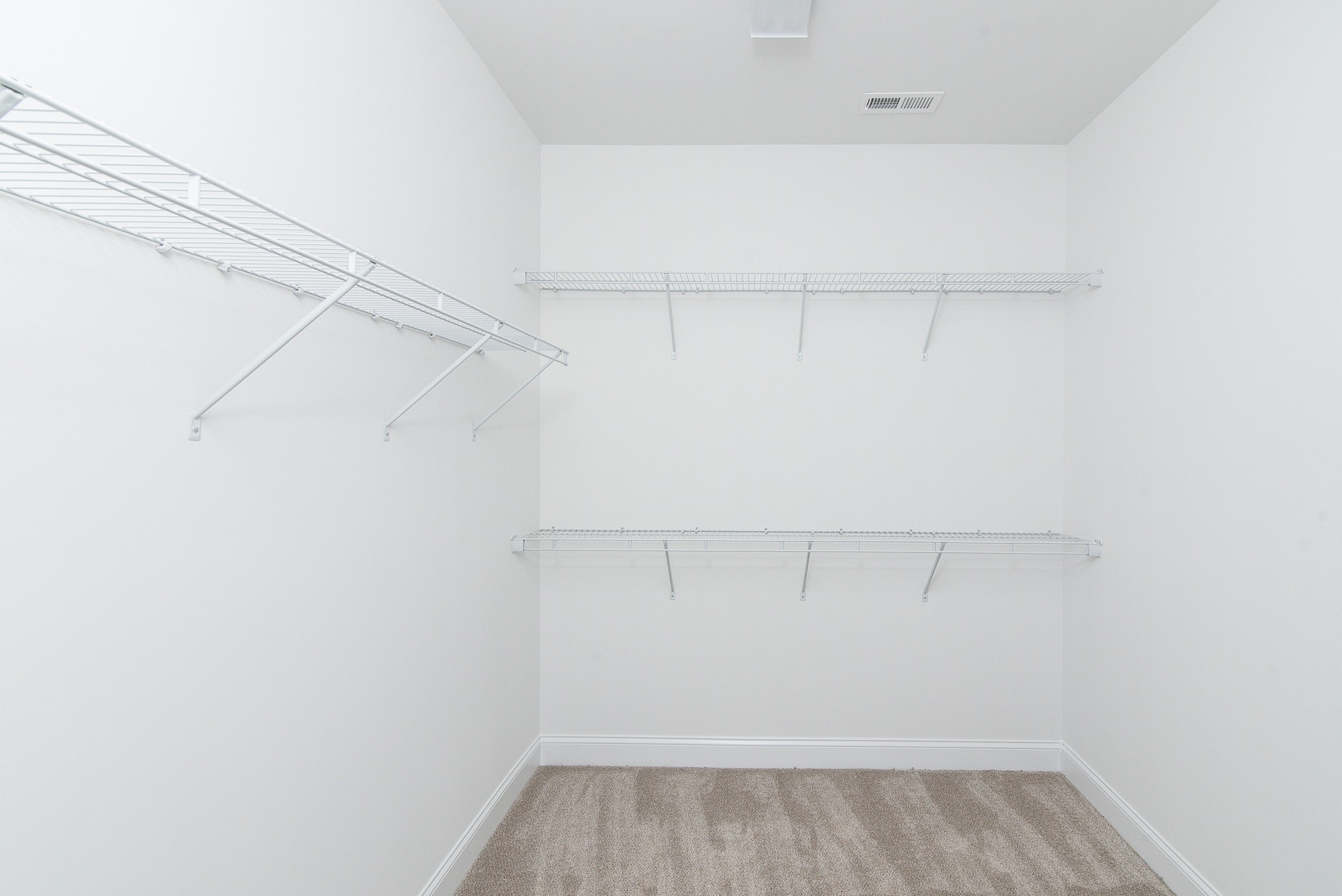 Custom Home Builder - Charlotte & Raleigh
