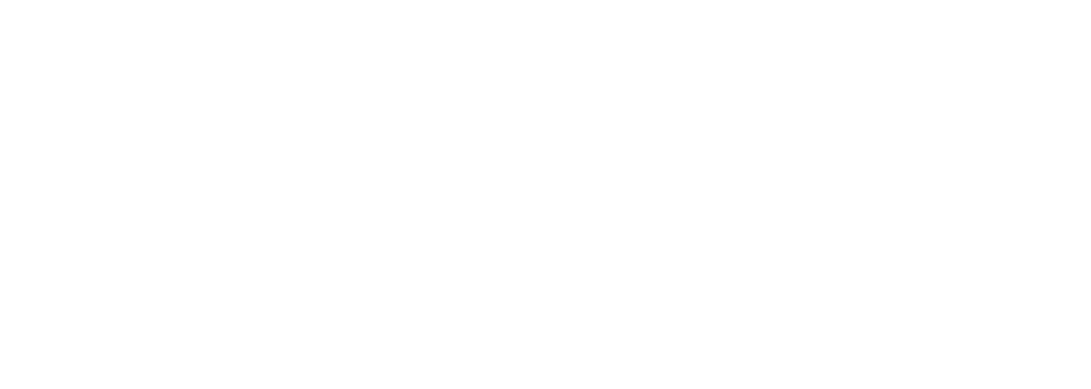 Hornet Homes - Custom Home Builder in Charlotte and Raleigh